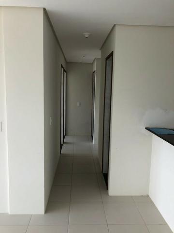 Apartamento de condomínio em Gravatá/PE, com 03 suítes - REF.22 - Foto 7