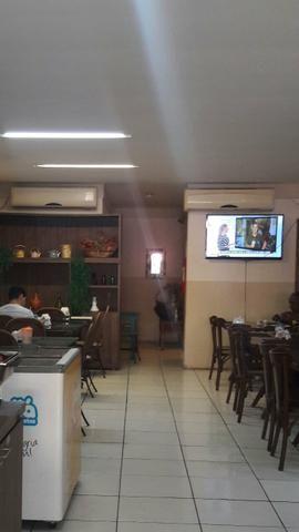 Restaurante completo - Foto 5