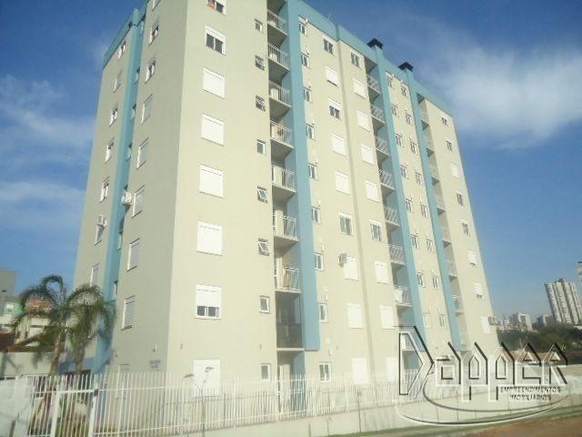 Apartamento para alugar com 2 dormitórios em Vila nova, Novo hamburgo cod:10902