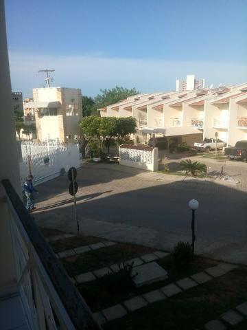 Alugo casa duplex Res. Genesis - Mossoro RN