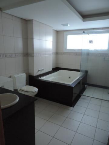 Apartamento para alugar com 4 dormitórios em Exposicao, Caxias do sul cod:11406 - Foto 13