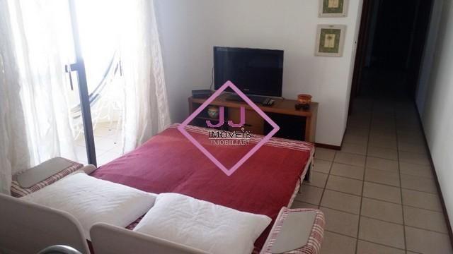 Apartamento à venda com 2 dormitórios em Ingleses do rio vermelho, Florianopolis cod:18120 - Foto 4