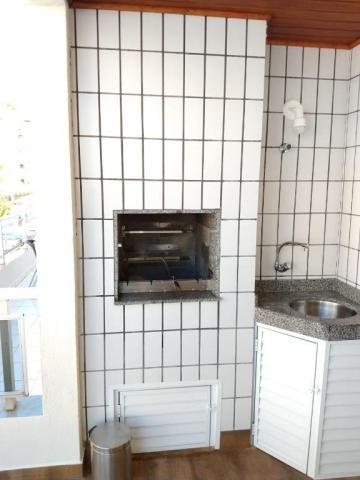 Lindo apartamento em jurerê internacional - Foto 10