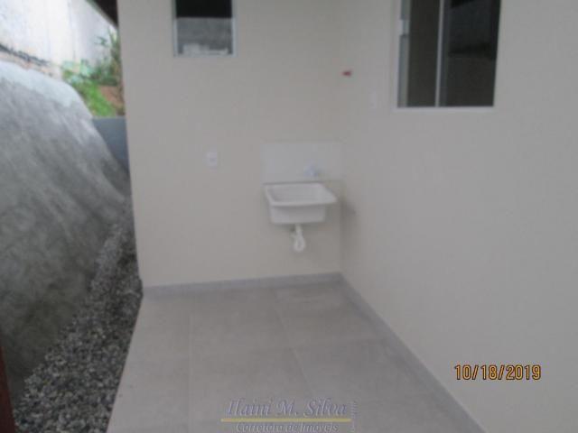 Casa para alugar com 2 dormitórios em Centro, Camboriú cod:5024_229 - Foto 17