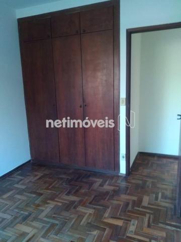 Apartamento para alugar com 2 dormitórios em Lagoinha, Belo horizonte cod:774845 - Foto 2