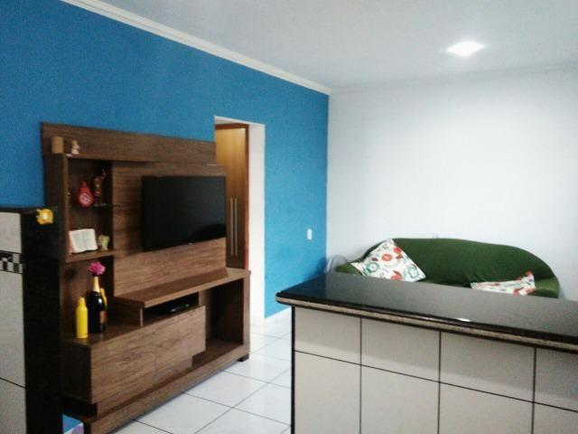 Apartamento Praia dos Castelhanos - Foto 8