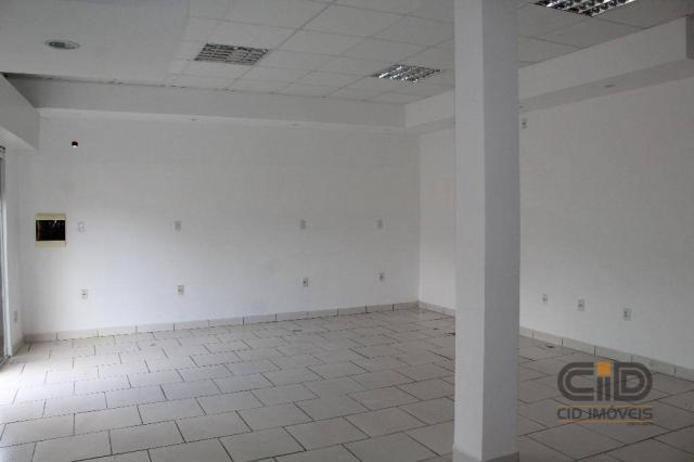 Ponto para alugar por r$ 2.500/mês - parque cuiabá - cuiabá/mt - Foto 5