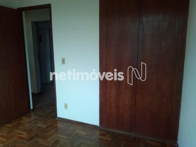Apartamento para alugar com 2 dormitórios em Lagoinha, Belo horizonte cod:774845 - Foto 3
