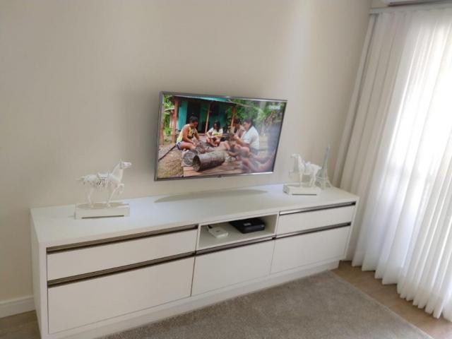 Lindo apartamento em jurerê internacional - Foto 13