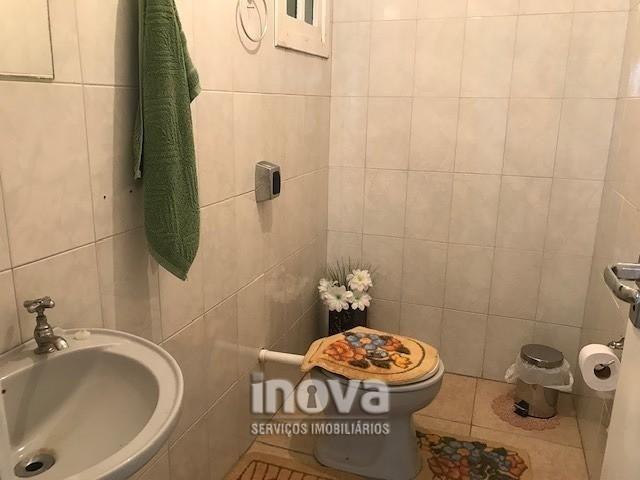 Casa 3 dormitórios na Zona Nova de Tramandaí - Foto 8