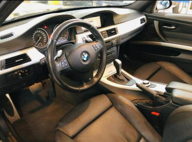 BMW 335i SPORT - Foto 3