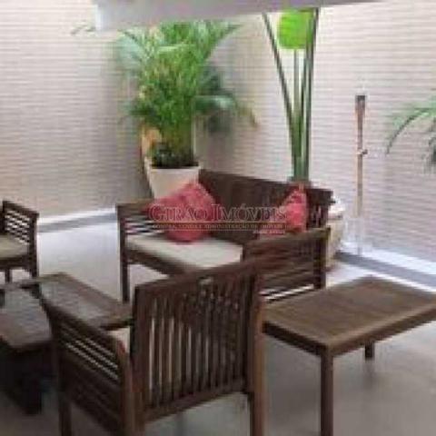Apartamento à venda com 3 dormitórios em Ipanema, Rio de janeiro cod:GIAP31273 - Foto 6