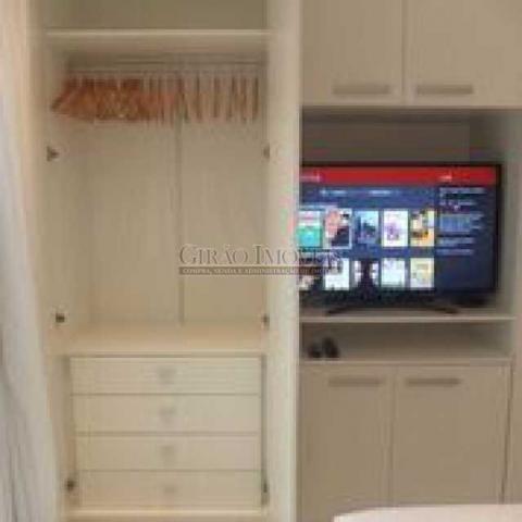 Apartamento à venda com 3 dormitórios em Ipanema, Rio de janeiro cod:GIAP31273 - Foto 12