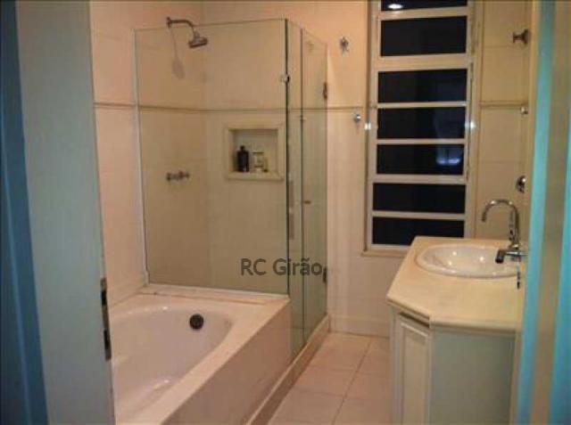 Apartamento para alugar com 4 dormitórios em Copacabana, Rio de janeiro cod:GIAP40114 - Foto 17