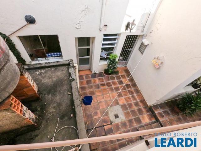 Casa à venda com 5 dormitórios em Vila deodoro, São paulo cod:531492 - Foto 14