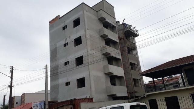 Vendo Excelente apto. de 02 quartos no bairro Comasa.! - Foto 3
