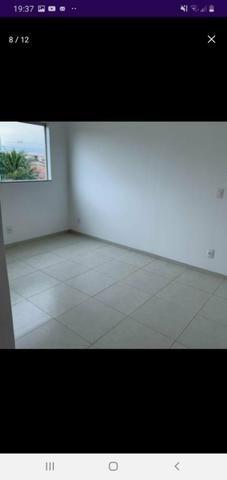 Apartamento no condomínio Golden, 600 MTS mercado Assaí - Foto 5