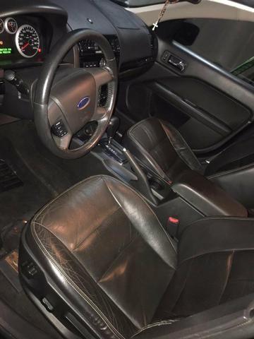 Ford Fusion 2.3 SEL - Foto 5