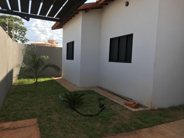 Casa 1 suíte e 2 quartos b setsul - Foto 5
