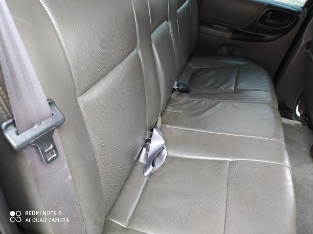 Ford Ranger 4x4 - Foto 3