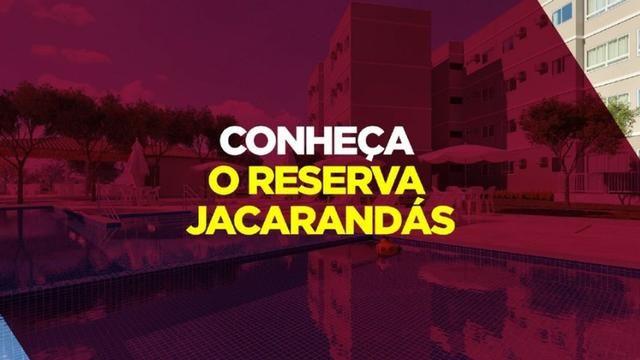 BF Reserva Jacarandas 3 quartos Perto da Upa de São Lourenço com Suite - Foto 10