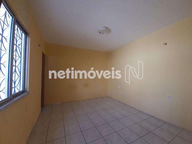 Casa à venda com 3 dormitórios em Serrinha, Fortaleza cod:780327 - Foto 4