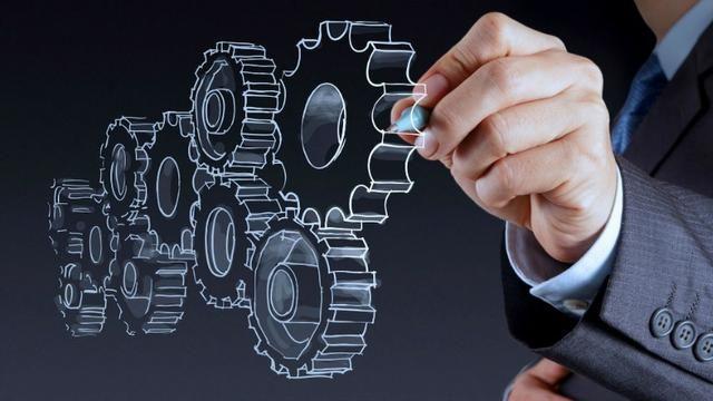 Reforço de Exatas, Engenharias, Geometria, resolução de listas e exercícios online