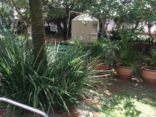 Casa à venda com 5 dormitórios em Vila hollândia, Campinas cod:CA017931 - Foto 20