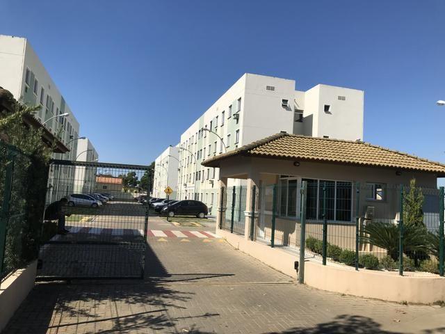 Apartamento Marcílio de Noronha Viana - Foto 13