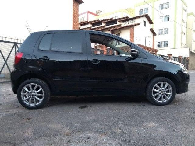 VW/ Fox 1.6 Prime Flex 4p - Foto 10