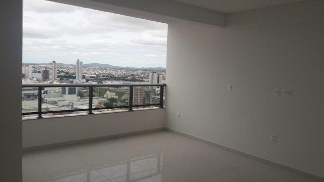 Apartamento novo centro de Petrolina,Edf Mororó - Foto 4