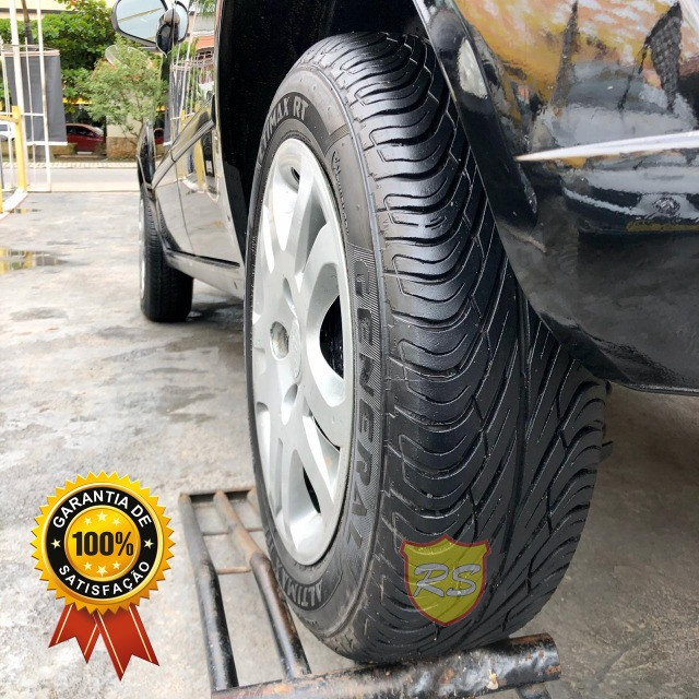 Ford Fiesta Class 1.6 8V Completo - Foto 11