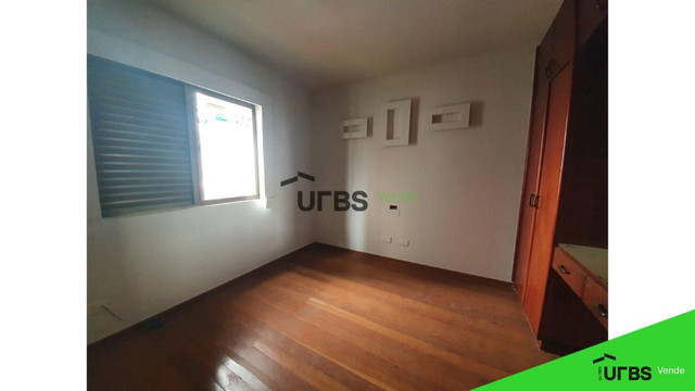 Apart 3 quartos 1 suíte à venda, 109 m² por R$ 350.000 - Setor Oeste - Foto 19