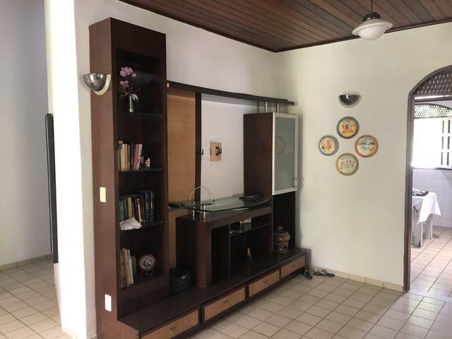 Chácara Macaíba com casa sede - Foto 13