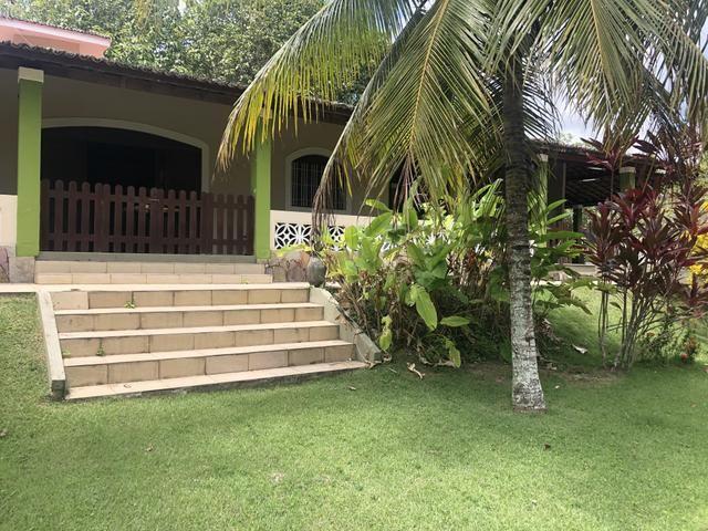 Chácara Macaíba com casa sede - Foto 8