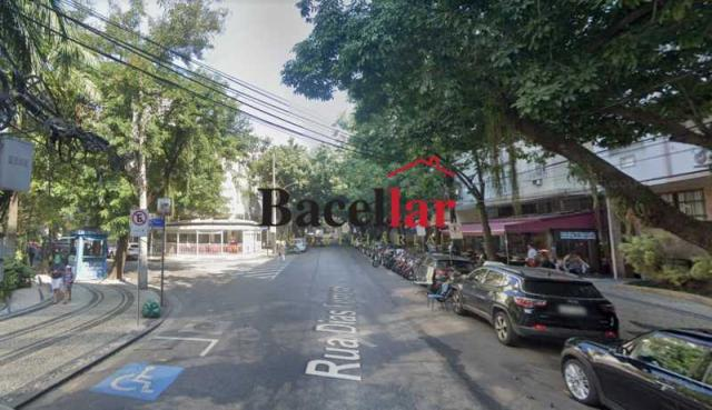 Apartamento à venda com 2 dormitórios em Leblon, Rio de janeiro cod:TIAP23607 - Foto 19
