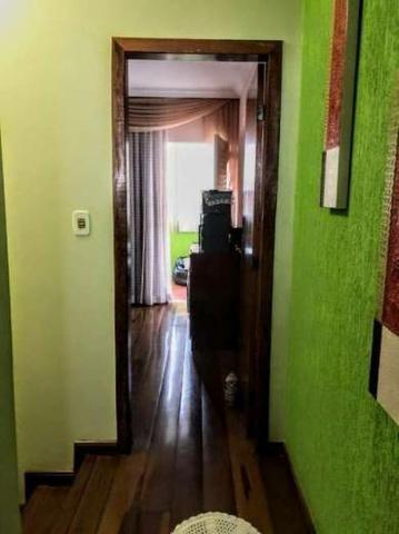 Casa Bairro Letícia a venda Oportunidade - Foto 13