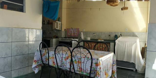 Imóvel em Ipatinga c/ 4 moradias bairro Betânia - Foto 13