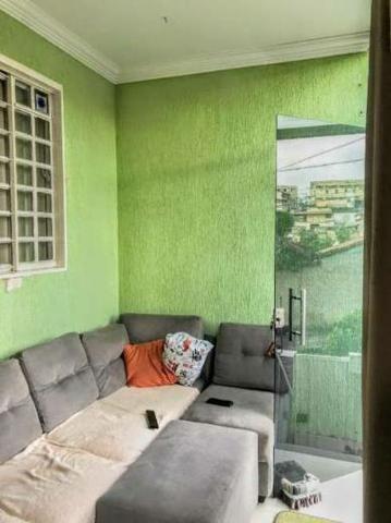 Casa Bairro Letícia a venda Oportunidade - Foto 15