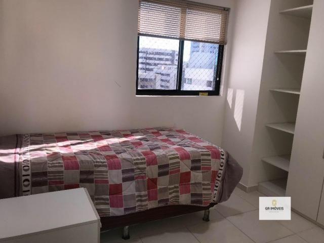 Apartamento-Padrao-para-Venda-em-Jatiuca-Maceio-AL - Foto 17