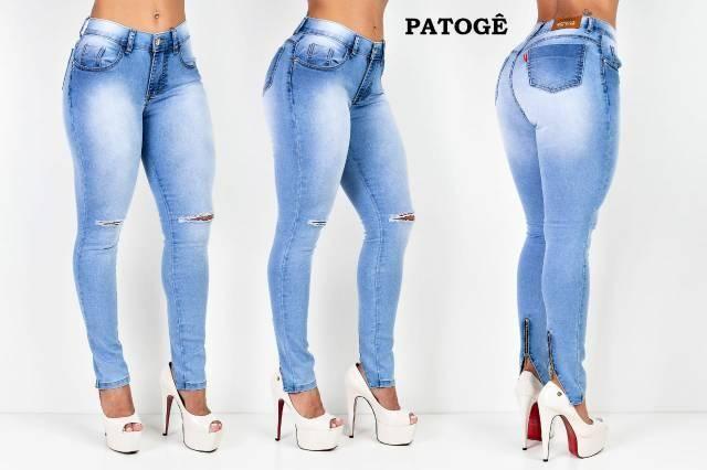 Calças patogê,miller,shorts - Foto 2