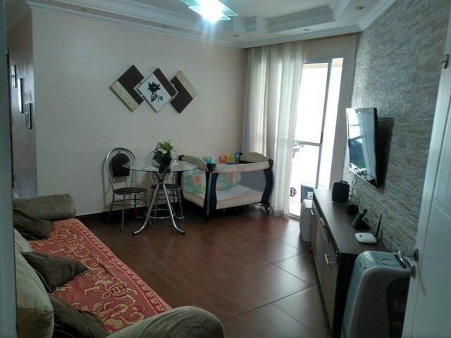 Apartamento Varandas Jaraguá - Foto 20