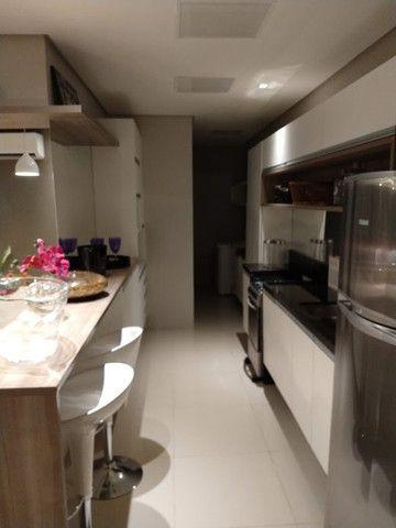 Apartamento a venda em Tejipió com 3 Quartos sendo 1 Suíte e Lazer Completo