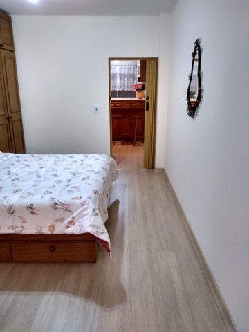 Lindo apartamento no centro de São Lourenço MG - Foto 7