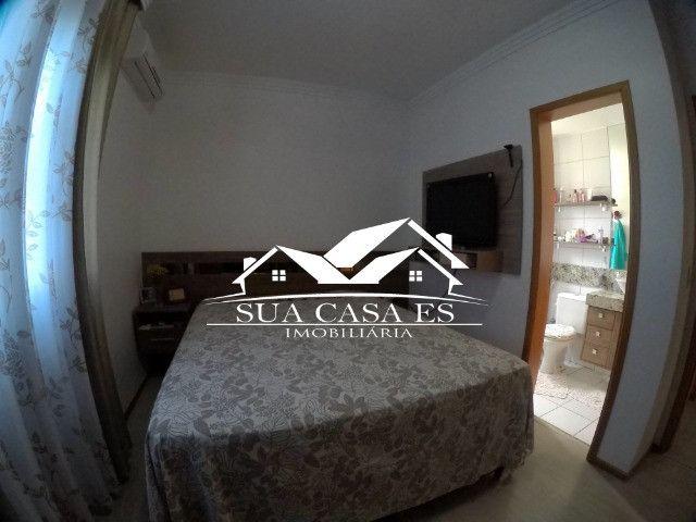 MG Belíssimo Apartamento de 03 quartos Colinas de Laranjeiras Condomínio Itaúna - Foto 10