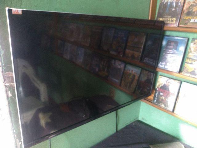 Tv32 - Foto 2