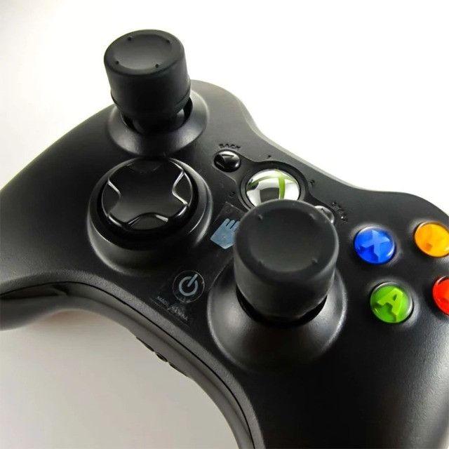 Kontrol Frek Grip Alto Call Of Duty Controle Ps4 Xbox - Foto 3