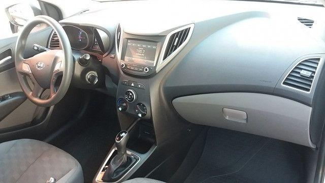 Wanderley f * zap, hb20 sedan aut 2019 ,aceita cartão 6x sem juros ou 12x0,49 - Foto 7