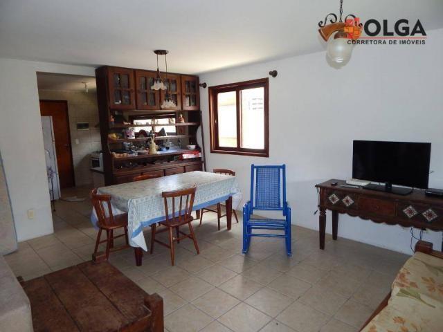 Casa à venda, 168 m² por R$ 350.000,00 - Prado - Gravatá/PE - Foto 5