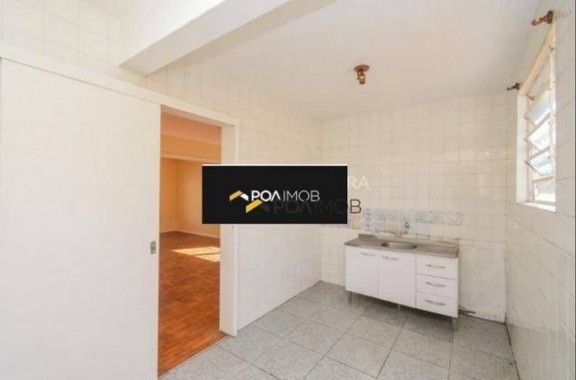 Casa com 5 dormitórios, 270 m² - venda por R$ 550.000,00 ou aluguel por R$ 3.500,00/mês -  - Foto 4